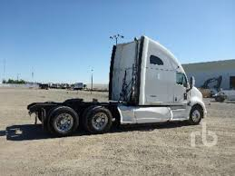 2011 Kenworth T700 In California For Sale Used Trucks On
