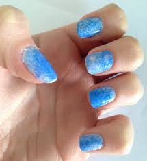 top 15 summer nail art ideas