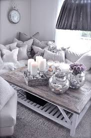 living room decor ideas for apartments amazing living rooms contemporary living room ideas apartment