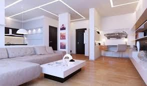 Small Apartment Interior Design Ideas Small Apartment Interior Design Ideas Houzz Design Ideas