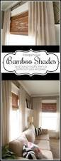 affordable textured jute like roller shades jute master bedroom