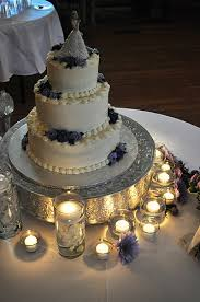 cake stand rental accessories wedding events atlanta centerpiece rental company
