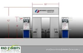 rla logistics u0026 supply chain expo 2017 reverse logistics