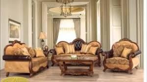 Sofa Fabric Stores Cheap Antique Fabric Sofa Sets Find Antique Fabric Sofa Sets