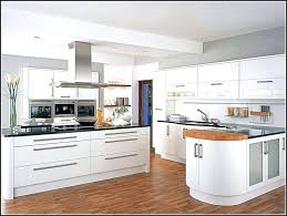 Design Of Kitchen Cabinet Refacing Ideas  Wonderful Kitchen Ideas - Ikea kitchen cabinet refacing