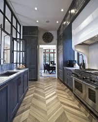 Boat Galley Kitchen Designs Great Galley Kitchen Remodel Kitchen Ideas