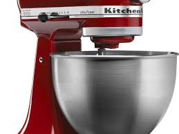 Kitchenaid Mixer Attachments Amazon by Furniture Amazing Kitchenaid Mixer Stand Bfsam Amazon Com