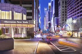 agoda york hotel hotel sheraton new york times square new york city ny booking com