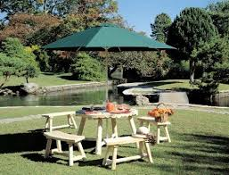 Rustic Patio Furniture Sets by 35 Best Garden Patio Furniture Sets Images On Pinterest
