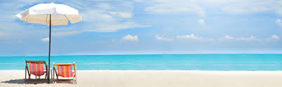 easter couples holidays tailor made luxury holidays dunn