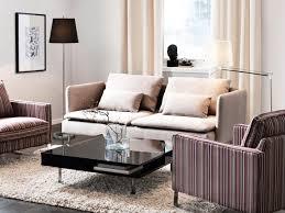 Living Room Furniture Dublin Ikea Ireland Delivery Ikea Sinnerlig Stool Ikea Dublin Delivery