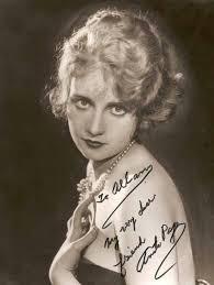 10 best carringtoncaitlyn4 images on pinterest 1920s hairstyles