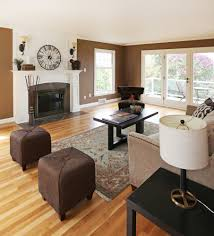 room cool hardwood floors living room style home design