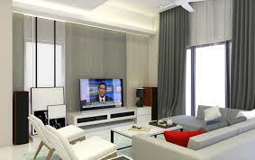 ethnic interior design u0026 furniture penang