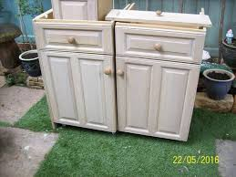 Limed Oak Kitchen Cabinets by Magnet Limed Oak Kitchen Local Classifieds Buy And Sell In The