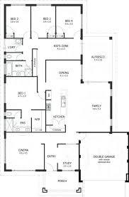 modern architecture floor plans house plans architectural ipbworks