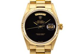 rolex black friday sale hq milton rolex 18038 watches for sale