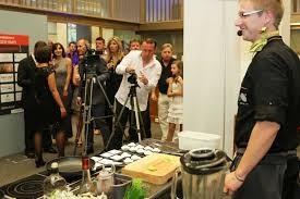 cours de cuisine colmar cours cuisine colmar alsace cooking professionnel 181 c le