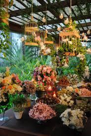 22 decorative bird cages u2013 repurposed and improved