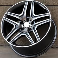 mercedes 17 inch rims 17 18 20 21 inch 5x112 car aluminum alloy rims fit for mercedes