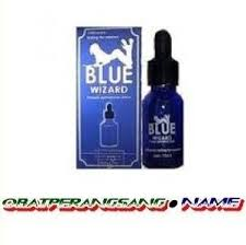 jual obat perangsang wanita blue wizard wanita langsung