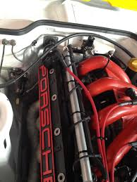 mitsubishi fto engine home wolf ems