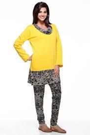 online shopping for women dresses buy kurtis online cardigans