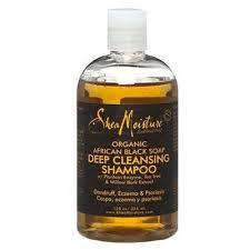 salicylic acid shoo for african american hair 10 shoos that contain salicylic acid