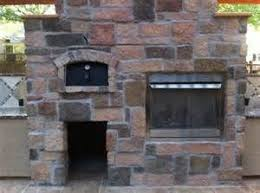 Pizza Oven Outdoor Fireplace by 8 Best Pizza Oven Images On Pinterest Outdoor Pizza Ovens