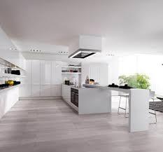 sample kitchen floorplans unique home design