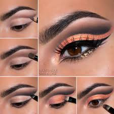 maryam maquillage easy halloween makeup the