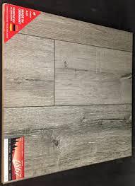 German Laminate Flooring Gta U0027s Number One Retailer For Laminate Floors 10mm Laminate
