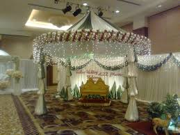 indian wedding decorations for sale hindu wedding decorations for sale wedding corners