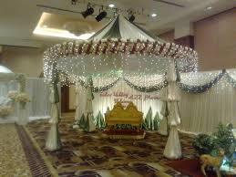 hindu wedding decorations for sale wedding corners