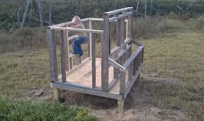 100 saltbox house nl saltbox house plans house list disign