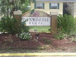 3 bedroom houses for rent in orlando fl 4213 dunwoodie blvd orlando fl 32839 rentals orlando fl