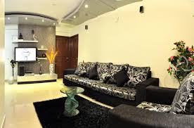 home interior design chennai interior designers in chennai best interior decorators in chennai