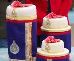 best 25 british wedding cakes ideas on pinterest victoria