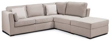 housse de canapé d angle canapé d angle bridge canapé d angle pas cher mobilier et literie