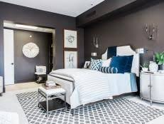 Hgtv Bedroom Makeovers - 106 best dream homes images on pinterest bedroom ideas bedroom