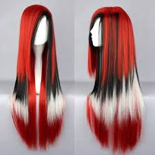 online get cheap japanese hairstyles aliexpress com alibaba group