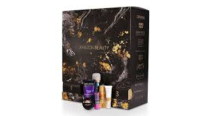 beauty advent calendar a launched an amazing beauty advent calendar beauty