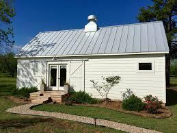 1 of 3 modern farmhouses on 10 acres 5 homeaway fredericksburg