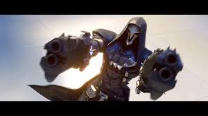 reaper background overwatch halloween 133 reaper overwatch hd wallpapers backgrounds wallpaper