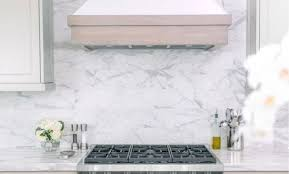 Natural Stone Marble Tile Carrara Marble Tile Page - Carrara backsplash