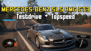 mercedes sls amg specs mercedes sls amg gt3 circuit spec topspeed the crew