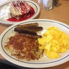 ihop 33 photos 24 reviews breakfast brunch 1728 fort