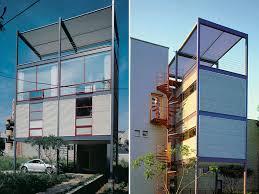 Home fice Home Design Center Chicago Home Design Chicago and