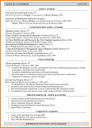 Ct Resume Resume Cv Cover Letter by Sections Of Resume Sections Gra617 Page 148 How To Write A
