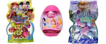 easter stuffers disney character easter eggs eggciting easter